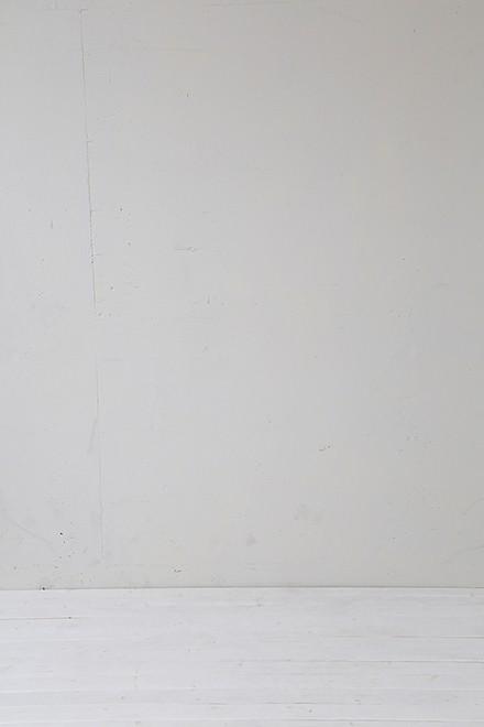 白壁x白板