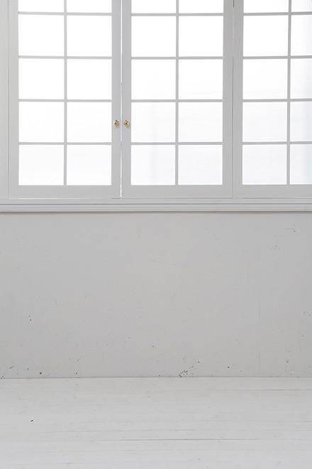 窓前x白板
